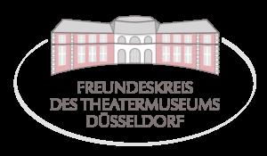 Freundeskreis Theatermuseum Düsseldorf